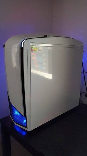 High end gaming PC for Sale in Arlington, WA