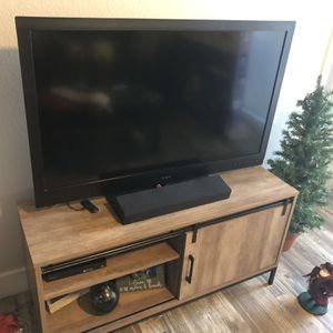 50 Inch Insignia TV for Sale in Fort Worth, TX