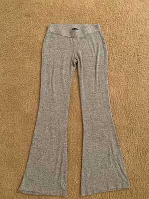 American eagle leggings size s for Sale in Corona, CA