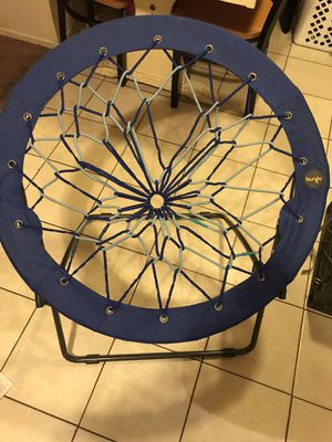 Kids bouncy chair for Sale in Chino, CA