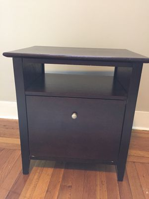 File cabinet for Sale in Boston, MA