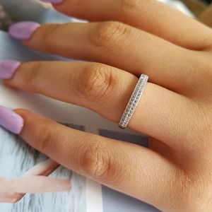 Stamped 925 Sterling Silver Ring 💍 Set - Code BJN110 for Sale in Boston, MA
