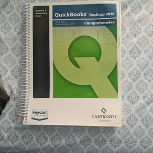 Quickbook for Sale in Fort Lauderdale, FL