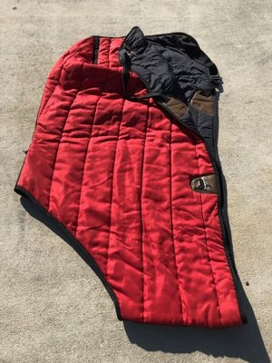 Horse Stable Blanket for Sale in Coldwater, MS