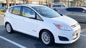 2014 C-Max Hybrid for Sale in Huntington Beach, CA