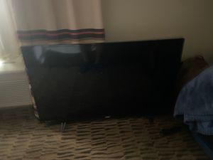 Philips 4K 50 inch TV for Sale in Meriden, CT