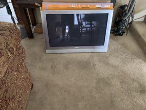 """Panasonic Tv 40"""" for Sale in Placentia, CA"""