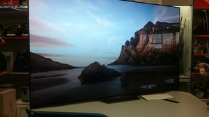 """Sony 65"""" OLED for Sale in Tamps., MX"""