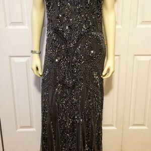 Cocktail Dress for Sale in Wheaton, IL