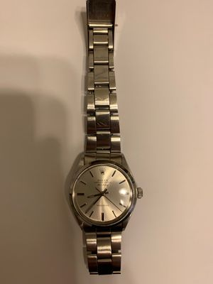Rolex for Sale in San Diego, CA