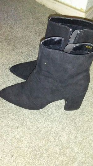 New boots for Sale in Phoenix, AZ