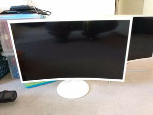 Computer monitor for Sale in Las Vegas, NV