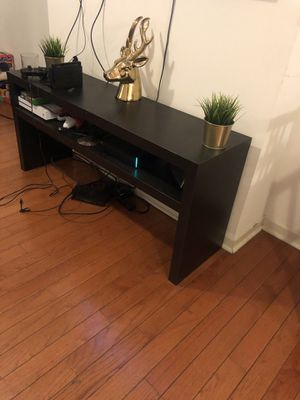 Ikea Tv stand for Sale in Philadelphia, PA