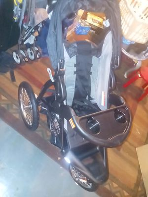 Expedton babytrend jogger for Sale in Baton Rouge, LA