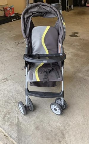 TrendSport Stroller for Sale in Southlake, TX