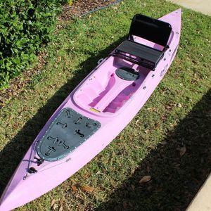Cobra Tourer Kayak for Sale in Orlando, FL