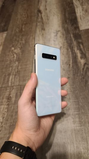 Galaxy S10+ for Sale in Ocoee, FL