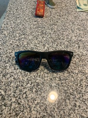 forster grant sunglasses for Sale in Columbia, SC