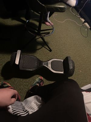 Hover board for Sale in Colesville, MD