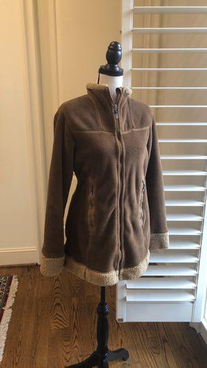 Patagonia Fleece Jacket Sz 4 for Sale in Houston, TX