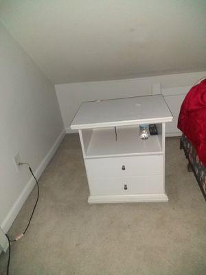 Queen bedroom set for Sale in Minneapolis, MN
