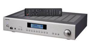 Rotel A14 Integrated Amplifier under warranty - $750 for Sale in Bellevue, WA