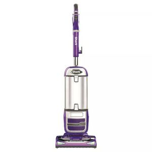 Shark Navigator NV586 Powered Lift-Away Upright Vacuum for Sale in Concord, CA