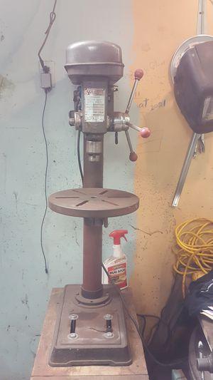 Drill Press . for Sale in Aurora, IL