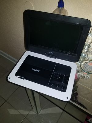 Car DVD player for Sale in Tampa, FL