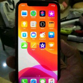 IPhone 11 for Sale in Arvada, CO