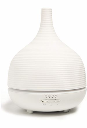Flo Wellness Aromatherapy Essential Oil Diffuser for Sale in Davenport, FL