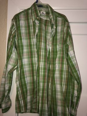 Men Clothes for Sale in Bountiful, UT