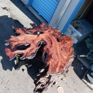 Drift Wood Burrell Ta Le for Sale in Aptos, CA