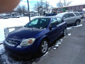 2007 Chevy cobalt for Sale in Fort Wayne, IN
