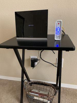 Netgear R6200 Wifi Router 802.11ac for Sale in Las Vegas, NV