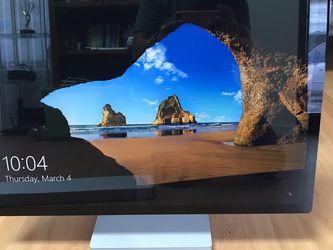 Microsoft Surface studio - Mint for Sale in Miami,  FL