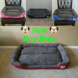 *New Dog Beds* for Sale in Tolleson, AZ