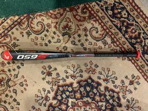 Easton baseball bat for Sale in San Bernardino, CA