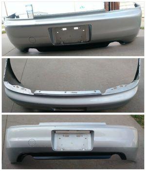 Honda s2000 parts for Sale in Wichita, KS