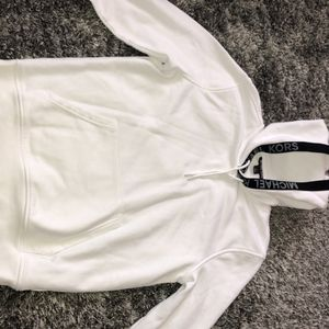 Michael Kors Sweater for Sale in Berwyn, IL