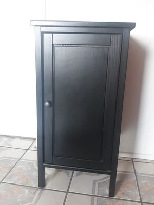 IKEA Nightstand/End Table for Sale in Los Angeles, CA