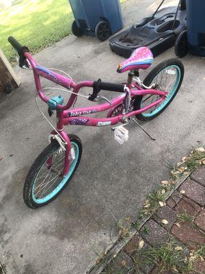 Schwinn Girls Bike for Sale in Rockport, TX