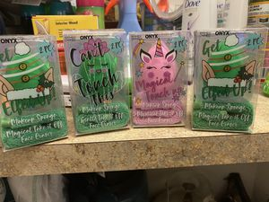 beauty blenders for Sale in Houston, TX