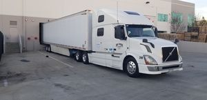 2000 utility trailer for Sale in Gardena, CA