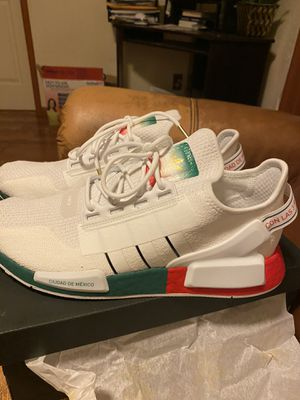 Nmds for sale for Sale in Livermore, CA