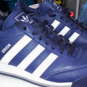 Adidas Orion Shoes 5.5 for Sale in Duluth, GA