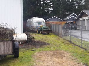 74 Airstream Excella 31ft for Sale in North Bend, WA