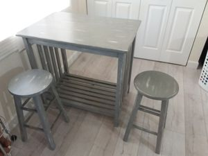 Kitchen table 3 set for Sale in FL, US