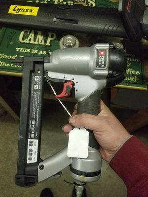 Nail gun for Sale in Portland, OR