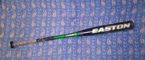 Easton Sc900 STEALTH youth baseball bat for Sale in Olympia, WA
